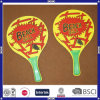 China Manufacturer Bulk Cheap Beach Racket