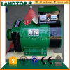 LANDTOP AC three phase 50kVA generator price