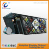 Mobile Truck 9 Seats 5D Cinema Equipment Virtua Games