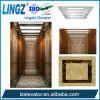 Cheap Residential Elevator for Sale