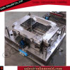 Design Turnover Crate Injection Mould