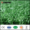 China Supplier Indoor PE Artificial Grass for Decorations