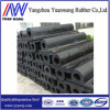 Marine/Ship/Boat Gd Type Rubber Fender