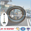 Motorcycle Spare Parts Inner Tube 3.50/4.10-17
