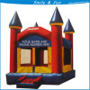 Inflatable Sport Bouncy Castle for Kids Toy