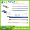 Wholesale Custom Different Material Size Type and Color Mop Handle