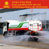 Sinotruk HOWO 20000liters Water Tanker Truck for Sale