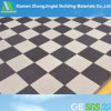 High-Tech Various Color Ceramic Permeable Brick Floor Tile