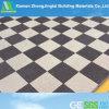 High-Tech Various Color Ceramic Permeable Brick Floor Tile