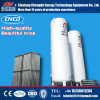 Newest Cryogenic Liquid Oxygen Nitrogen Argon Stainless Steel Tank