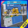 Q35y Hydraulic Steel Ironworker