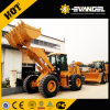 5 Ton New Mini Xcm Wheel Loader Payloader Zl50gn