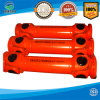 Auto Transmission Axles Power Drive Shaft