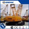Quy70 70ton Crawler Crane with Best Engine