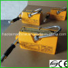 Permanent NdFeB Magnet Lifter /Lifting Magnets
