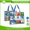 High Quality Durable Large Grocery PP Woven Shopping Bag