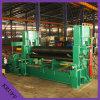 W11s Series Roll Bending Machine/Rolling Machine
