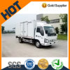 Qingling 100p 3360 Single Cab Light Truck