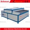 High Speed Horizontal Glass Washing and Drying Machine