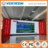 High Brightness Flexible Video LED Curtain Screen