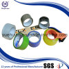 66meters Canton Box Package Without Noise Packing Tape