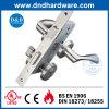 Door Accessories Stainless Steel Lock Handle with Ce Certification