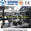 Waste Plastic Pellet Machine Extruder