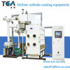 Vacuum Coating Equipment/PVD Coating for Cutting Tool, Mold, Plastic Mold and Gear Cutter