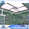 Hospital Surgery Ceiling Operation Shadowless LED Lamp Medical Examination Surgical Operating Light
