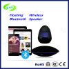 Floating Wireless Mini Bluetooth Speaker for Cellphone (s-3)
