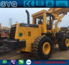 Japan Original Used Komatsu Loader Komatsu Wa350 for Sale