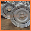 Farm Tractor Wheel Agricultural Tyre Wheel
