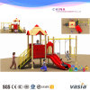 2016 Vasia Forest Series Popular Sales Outdoor Playground (VS2-160425-33B)
