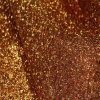 Paillette Glitter Artificial Synthetic Leather for Shoes, Bags, Decoration, Furniture (HS-Y94)