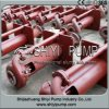 Heavy Duty Vertical Underflow Sump Slurry Pump