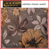 Curtain Fabric with Printed Styled-Cheap Price EDM0570