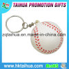 Promotion Gift Craft Keychain