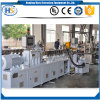 Plastic PP PE PVC ABS Water Ring Extrusion Machine