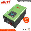 China Famour Brand Must Solar Inverter 1000W 2000W 3000W 4kw 5kw 6kw 8kw 10kw 12kw with MPPT Solar Charge Controller Inside for Industrial,Home Generators etc.