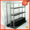 Metal Display Shelf Metal Display Stand Metal Store Fixture