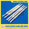 High Precision Zirconia Linear Shafts Machining