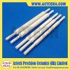 High Precision Zirconia Linear Shafts Machining