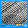 1860 MPa High Tensile 4mm Spiral Concrete Steel Wire