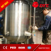 3000L Beer Machine Fermentation Tank and Bright Beer Tank