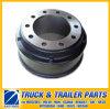Trailer Parts of Brake Drum 66864 for BPW