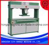Four Columns Moving Head Multipurpose Punching Cutting Machine