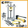 Multi Purpose Puller Set