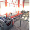 Brass and Alu Bar Chained Cold Drawing Machine C