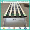 Suction Box in Paper Making Industry