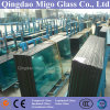 Insulated Glass Panels/ Custom Cut Insulated Windows Glass